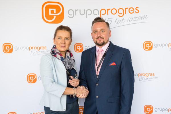 Kurs na HR Wroclaw 1200 3773 600x400 - Edycja we Wrocławiu 2018