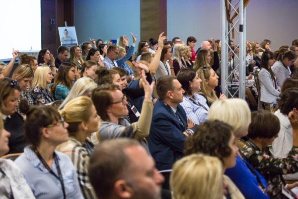 Kurs na HR Wroclaw 1200 3850 600x400 - Edycja we Wrocławiu 2018