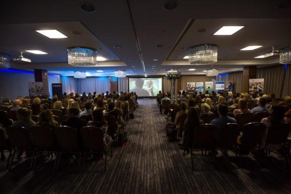Kurs na HR Wroclaw 1200 3877 600x400 - Edycja we Wrocławiu 2018