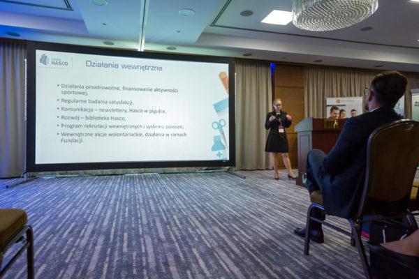 Kurs na HR Wroclaw 1200 3968 600x400 - Edycja we Wrocławiu 2018