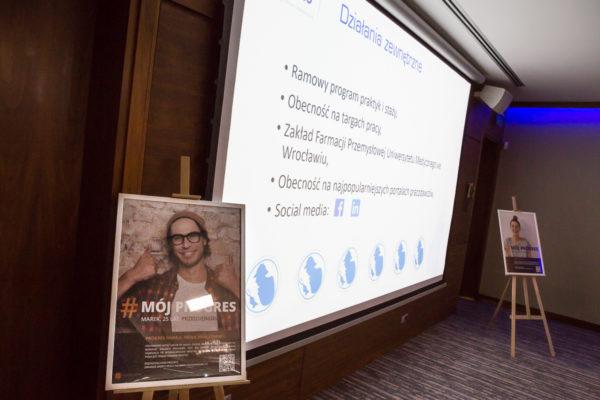 Kurs na HR Wroclaw 1200 3984 600x400 - Edycja we Wrocławiu 2018