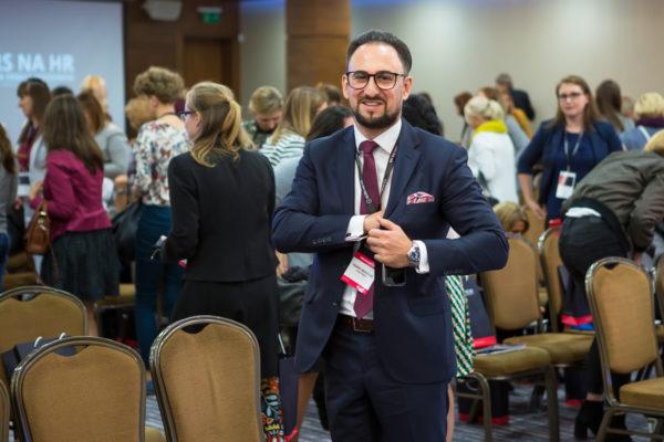 Kurs na HR Wroclaw 1200 4034 600x400 - Edycja we Wrocławiu 2018