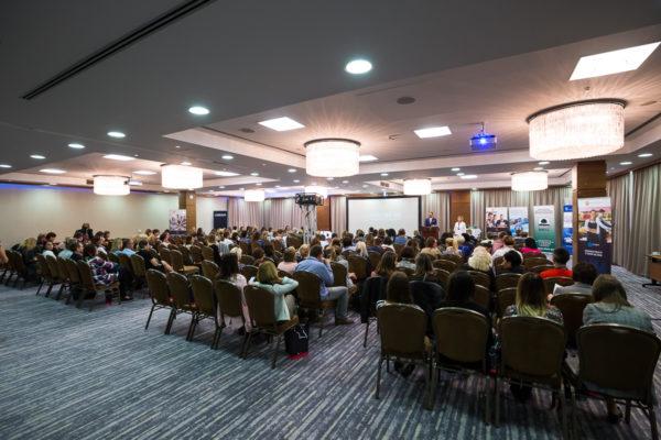 Kurs na HR Wroclaw 1200 4403 600x400 - Edycja we Wrocławiu 2018