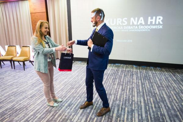 Kurs na HR Wroclaw 1200 4410 600x400 - Edycja we Wrocławiu 2018
