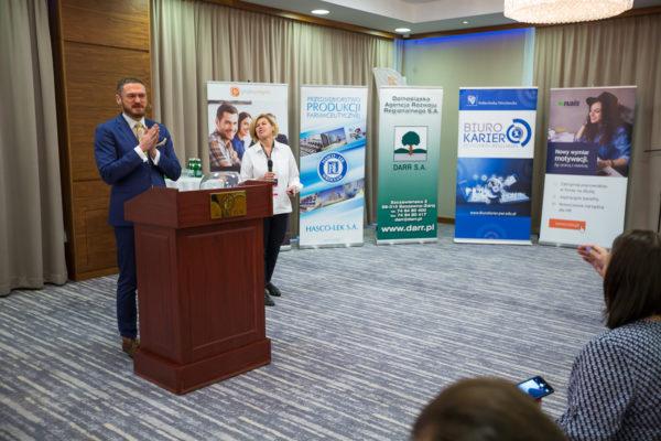 Kurs na HR Wroclaw 1200 4422 600x400 - Edycja we Wrocławiu 2018