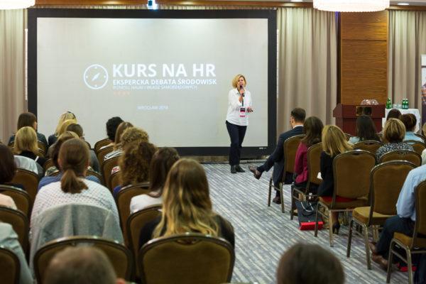 Kurs na HR Wroclaw 1200 4436 600x400 - Edycja we Wrocławiu 2018