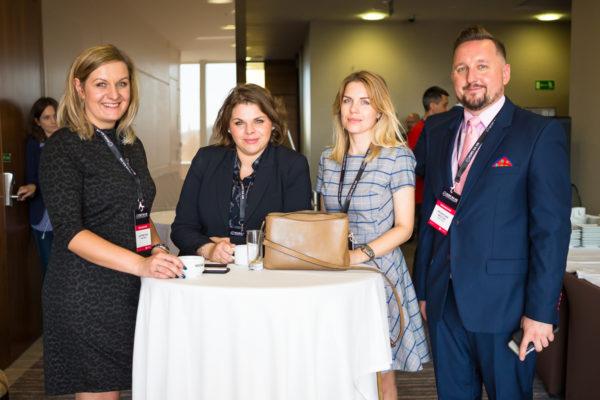 Kurs na HR Wroclaw 1200 4615 600x400 - Edycja we Wrocławiu 2018