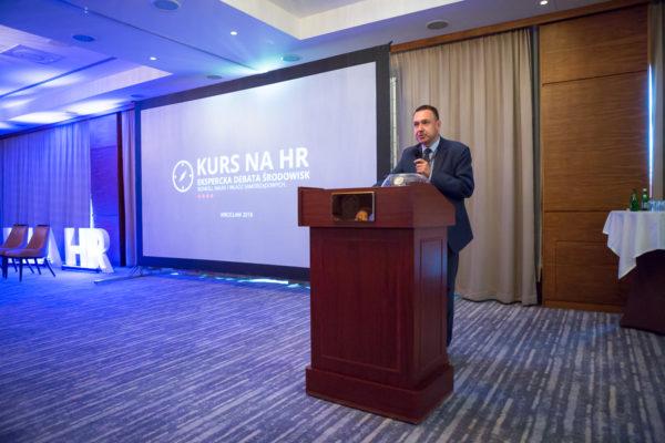 Kurs na HR Wroclaw 1200 4628 600x400 - Edycja we Wrocławiu 2018