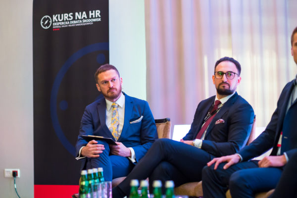 Kurs na HR Wroclaw 1200 4917 600x400 - Edycja we Wrocławiu 2018