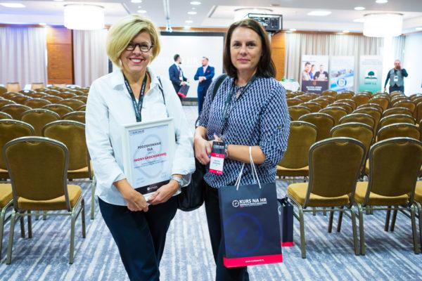 Kurs na HR Wroclaw 1200 5183 600x400 - Edycja we Wrocławiu 2018