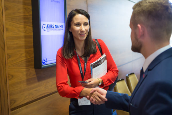 Kurs na HR Wroclaw 1200 5197 600x400 - Edycja we Wrocławiu 2018
