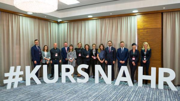 Kurs na HR Wroclaw 1200 5203 600x338 - Edycja we Wrocławiu 2018