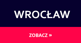 wroclaw - Strona główna