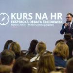 3391 Kurs na HR Wroclaw 1200 3564 150x150 - Kurs na HR we Wrocławiu z rekordową frekwencją