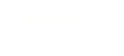 el3 - Strona główna