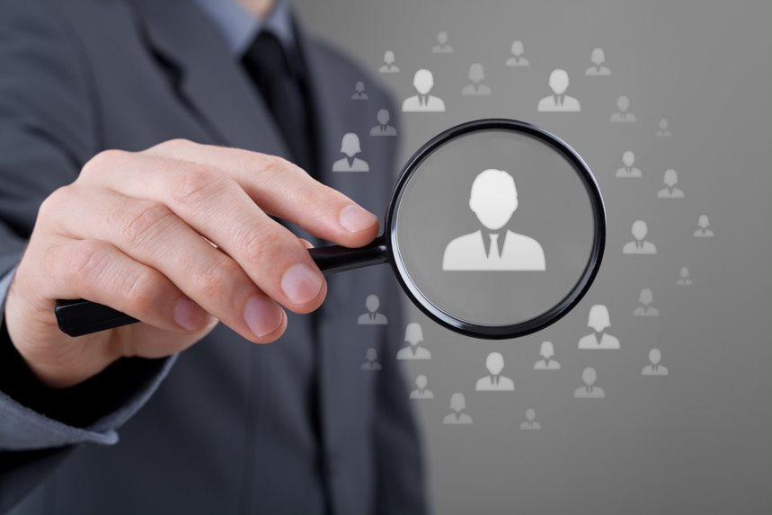 2 - Jak doradztwo HR może wesprzeć Twój biznes?
