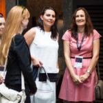 2500 Kurs HR Hilton 2018 150x150 - Fotorelacja i podsumowanie X edycji w Gdańsku