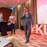 2507 Kurs HR Hilton 2018 150x150 - Fotorelacja i podsumowanie X edycji w Gdańsku
