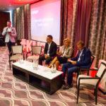 2558 Kurs HR Hilton 2018 150x150 - Fotorelacja i podsumowanie X edycji w Gdańsku
