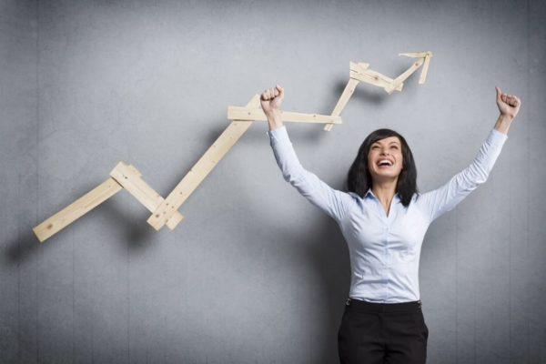 3 600x400 - Czy outsourcing HR jest opłacalny? Kiedy się na niego zdecydować?