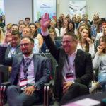 2510 Kurs HR Hilton 2018 150x150 - Fotorelacja i podsumowanie X edycji w Gdańsku