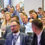 2513 Kurs HR Hilton 2018 150x150 - Fotorelacja i podsumowanie X edycji w Gdańsku