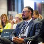2519 Kurs HR Hilton 2018 150x150 - Fotorelacja i podsumowanie X edycji w Gdańsku