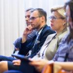 2532 Kurs HR Hilton 2018 150x150 - Fotorelacja i podsumowanie X edycji w Gdańsku
