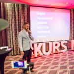 2534 Kurs HR Hilton 2018 150x150 - Fotorelacja i podsumowanie X edycji w Gdańsku