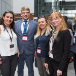 2543 Kurs HR Hilton 2018 150x150 - Fotorelacja i podsumowanie X edycji w Gdańsku