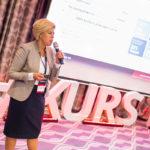 2544 Kurs HR Hilton 2018 150x150 - Fotorelacja i podsumowanie X edycji w Gdańsku