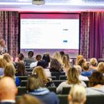 2545 Kurs HR Hilton 2018 150x150 - Fotorelacja i podsumowanie X edycji w Gdańsku