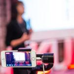 2553 Kurs HR Hilton 2018 150x150 - Fotorelacja i podsumowanie X edycji w Gdańsku