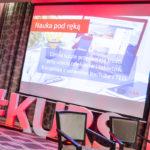2555 Kurs HR Hilton 2018 150x150 - Fotorelacja i podsumowanie X edycji w Gdańsku