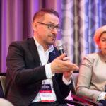 2560 Kurs HR Hilton 2018 150x150 - Fotorelacja i podsumowanie X edycji w Gdańsku