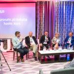2561 Kurs HR Hilton 2018 150x150 - Fotorelacja i podsumowanie X edycji w Gdańsku