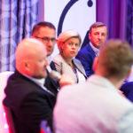 2563 Kurs HR Hilton 2018 150x150 - Fotorelacja i podsumowanie X edycji w Gdańsku