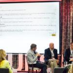 2572 Kurs HR Hilton 2018 150x150 - Fotorelacja i podsumowanie X edycji w Gdańsku