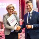 2578 Kurs HR Hilton 2018 150x150 - Fotorelacja i podsumowanie X edycji w Gdańsku