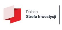1 - Gdańsk 2019