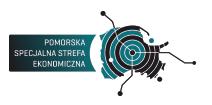 2 - Gdańsk 2019