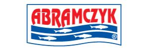 Abramczyk Logo Wektor 01 300x101 - Toruń 2019
