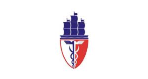 KPZHiU 300x160 - Toruń 2019