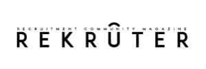 Rekruter logo vector 02 300x101 - Toruń 2019