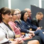 2735 konferencja HR w Łodzi www 150x150 - XI edycja konferencji Kurs na HR w Łodzi już za nami