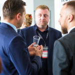 2757 konferencja HR w Łodzi www 150x150 - XI edycja konferencji Kurs na HR w Łodzi już za nami