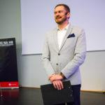 2764 konferencja HR w Łodzi www 150x150 - XI edycja konferencji Kurs na HR w Łodzi już za nami