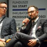 2794 konferencja HR w Łodzi www 150x150 - XI edycja konferencji Kurs na HR w Łodzi już za nami