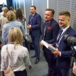 2805 konferencja HR w Łodzi www 150x150 - XI edycja konferencji Kurs na HR w Łodzi już za nami