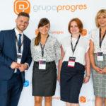 2813 konferencja HR w Łodzi www 150x150 - XI edycja konferencji Kurs na HR w Łodzi już za nami